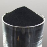 Lanthanum Nickel Cobaltite Cathode Powder