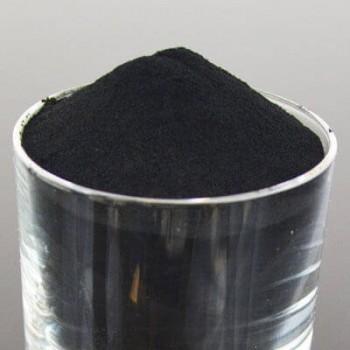 Lanthanum Nickel Cobaltite Cathode Powder