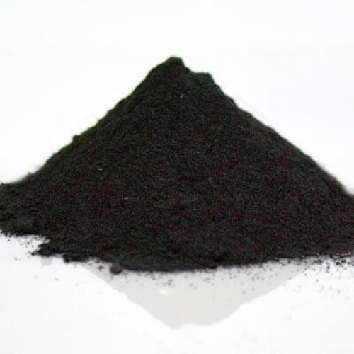 Lanthanum Strontium Cobalt Ferrite Cathode Powder