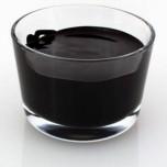Lanthanum Strontium Cobalt Ferrite Ink (LSCF6428)
