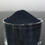 Lanthanum Strontium Cobalt Ferrite Premium Powder