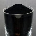 Lanthanum Strontium Cobaltite Cathode Powder