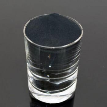 Lanthanum Strontium Manganite (20%) Premium Powder
