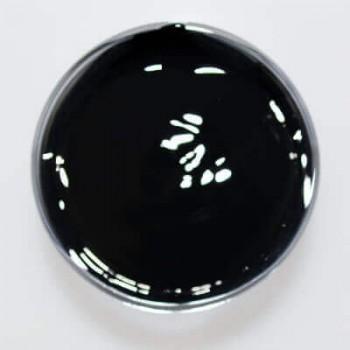 Lanthanum Strontium Manganite Cathode Ink (LSM20)
