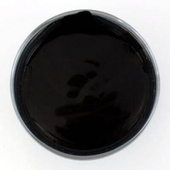 LSCF-GDC Composite Cathode Ink