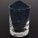 LSCF-GDC Composite Cathode Powder