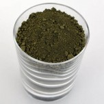 Nickel Oxide - GDC Anode Powder for Coating Applications