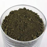 Nickel Oxide - SDC Anode Powder for Coating Applications