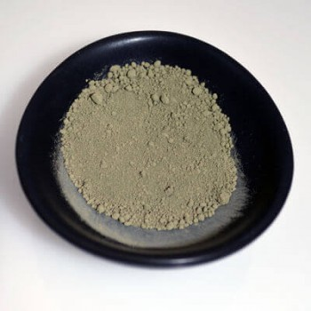 Nickel Oxide Standard Grade Anode Powder