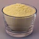 Samarium Doped Ceria (20% Sm) - Mid Grade Powder