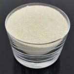 Samarium Doped Ceria (20% Sm) - Tape Cast Grade Powder