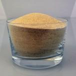 Scandia Alumina Stabilized Zirconia (6% Sc, 1% Al) Powder