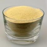 Scandia Ceria Stabilized Zirconia (10% Sc, 1% Ce) Powder