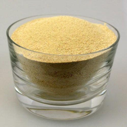 Scandia Ceria Stabilized Zirconia 10 Sc 1 Ce Powder