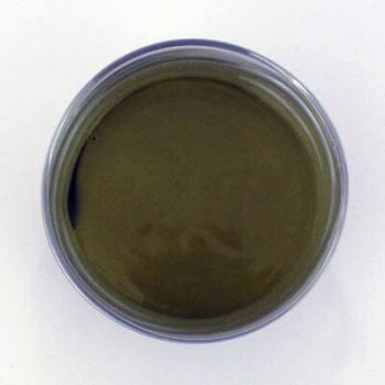 Nickel YSZ Anode Ink (NiYSZ)