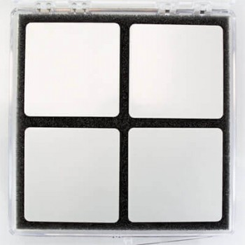 Hionic Planar Substrate - 5 x 5cm