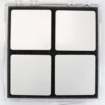 Hionic Planar Substrate - 5 x 5cm