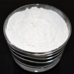 Yttria-Stabilized Zirconia (8 mole %) - Nanopowder