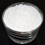 Yttria-Stabilized Zirconia (8% Y) - Spray Dried Grade Powder