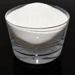 Yttria-Stabilized Zirconia (8% Y) - Fine Grade Powder