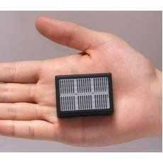 Considerations for Micro and MEMs Fuel Cells