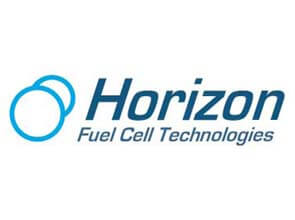 Horizon Fuel Cell Technologies