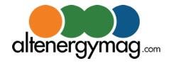 Alternative Energy Mag.com
