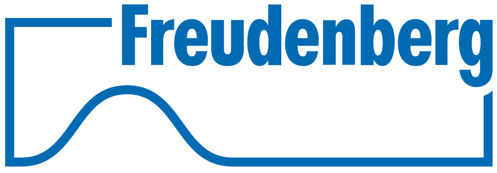 What Is A Fuel Cell >> Freudenberg FCCT