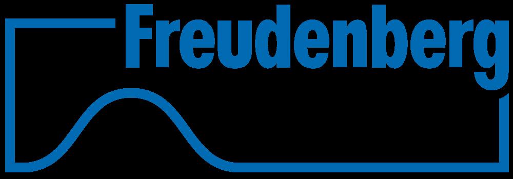 freudenberg fcct