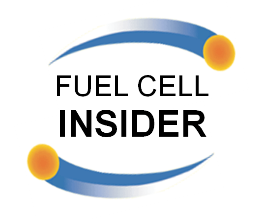 Fuel Cell Insider Blog
