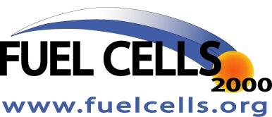 Fuel Cells 2000