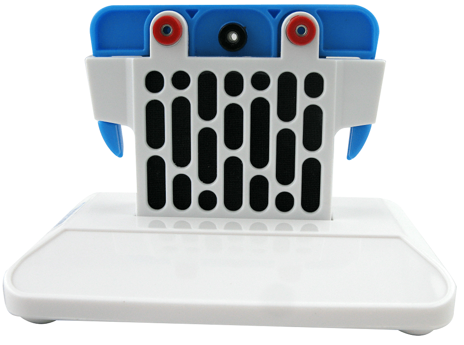 Salt Water Fuel Cell Science Kit