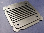 Low-Temperature Bipolar Plates