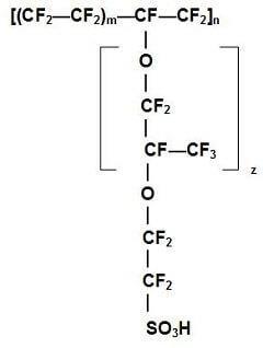 Fuel Cell Primer