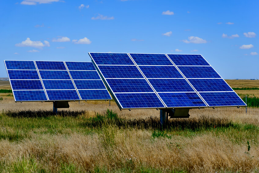 Determining the Best Location for a PV System