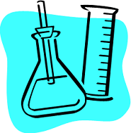 Science and Engineering Careers & Basic Science Experiments for Kids