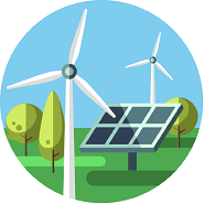 Become a Renewable Energy Expert