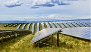 Renewable Energy Rundown: Solar Energy