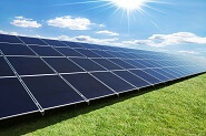 Standards and Requirements for Solar Systems
