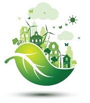 Renewable Energy Systems in the Future: Part 2